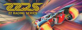 Wspierane gry - 22 Racing Series