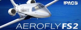 Wspierane gry - Aerofly FS2