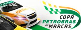 Wspierane gry - Copa Petrobras de Marcas