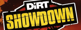 Wspierane gry - Dirt Showdown