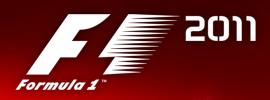 Wspierane gry - F1 2011