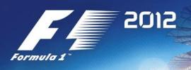 Wspierane gry - F1 2012