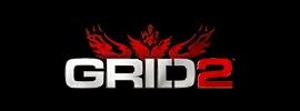 Wspierane gry - GRID 2