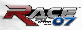 Wspierane gry - Race 07