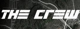 Wspierane gry - The Crew