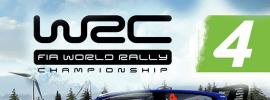 Wspierane gry - WRC 4