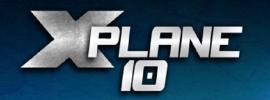 Wspierane gry - X-Plane 10