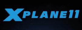 Wspierane gry - X-Plane 11