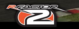 Wspierane gry - rFactor 2