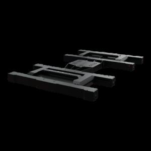Motion Platform HS-210