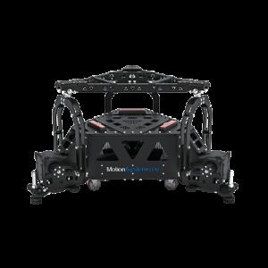 Platforma ruchu PS-3TM-350