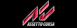 Wspierane gry - Assetto Corsa