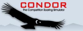 Wspierane gry - Condor