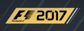 Wspierane gry - F1 2017