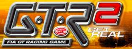 Wspierane gry - GTR2