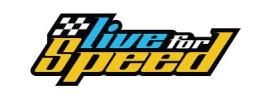 Wspierane gry - Live For Speed (LFS)