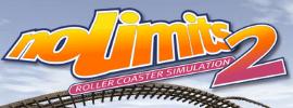 Wspierane gry - No Limits Rollercoaster Simulator 2
