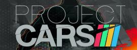 Wspierane gry - ProjectCARS 1