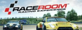 Wspierane gry - Race Room Experience