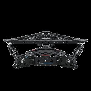 Platforma ruchu PS-3TM-LP550