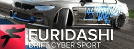 Wspierane gry - Drift Cyber Sport