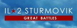 Wspierane gry - IL2 Great Battles