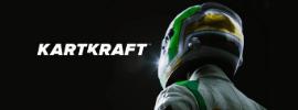 Wspierane gry - KartKraft