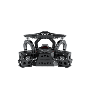 Platforma Ruchu PS-3TM-200